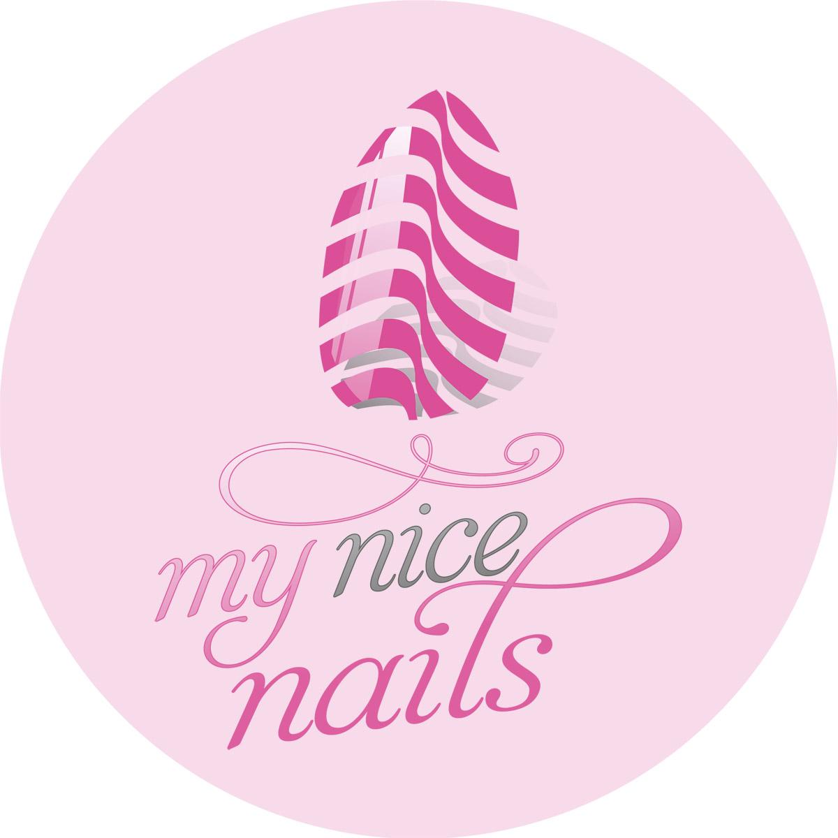 MY NICE NAILS | 100% Nails | Perfektion & Freundlichkeit ...
