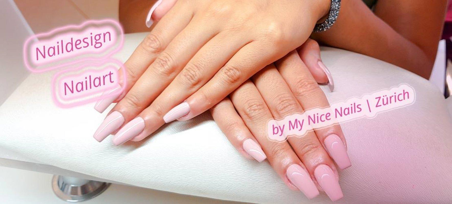 my nice nails 100 nails perfektion freundlichkeit. Black Bedroom Furniture Sets. Home Design Ideas